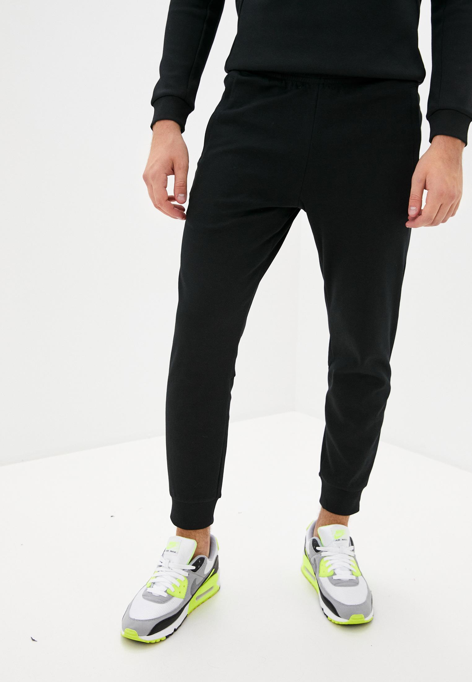 Мужские спортивные брюки Anta 852031323-2