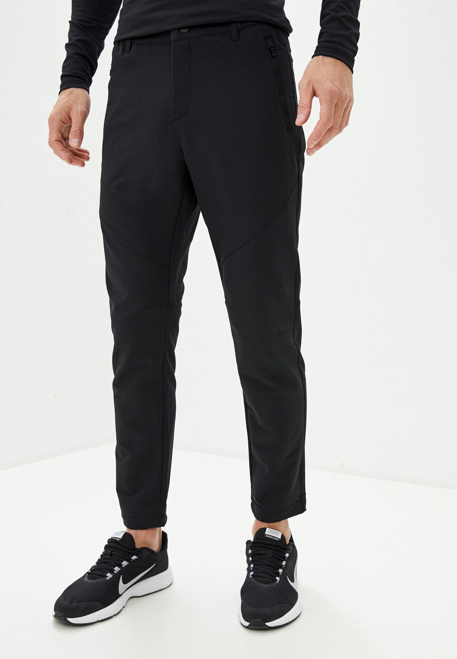 Мужские брюки Anta (Анта) 85936552-1