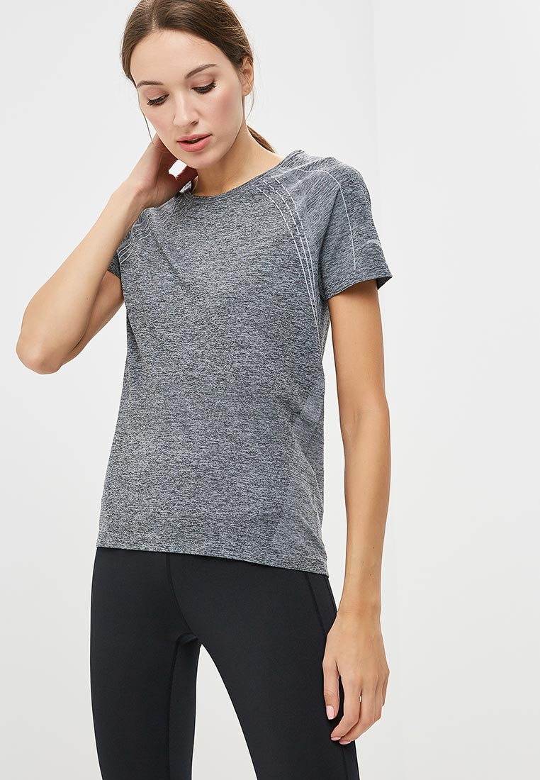 Спортивная футболка Anta 86835140-1