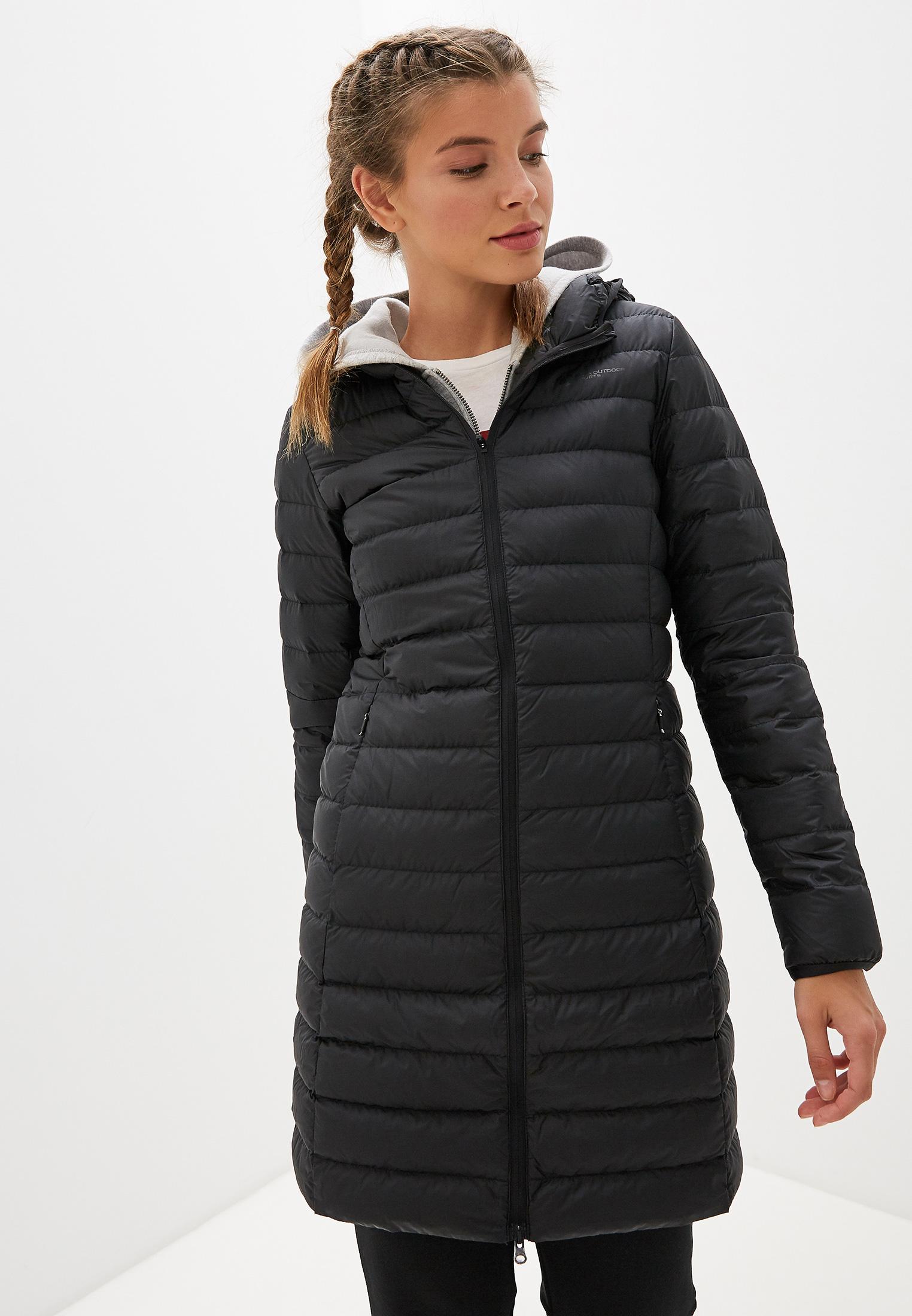 Женская верхняя одежда Anta (Анта) 86846940-3