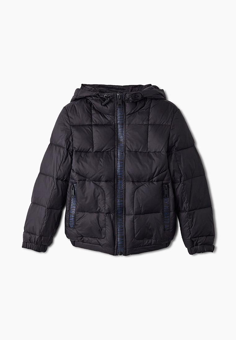 Куртка Antony Morato MKCO00137-FA600110