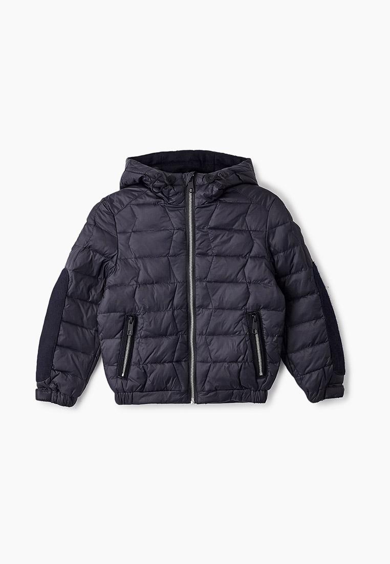 Куртка Antony Morato MKCO00139-FA600110: изображение 1