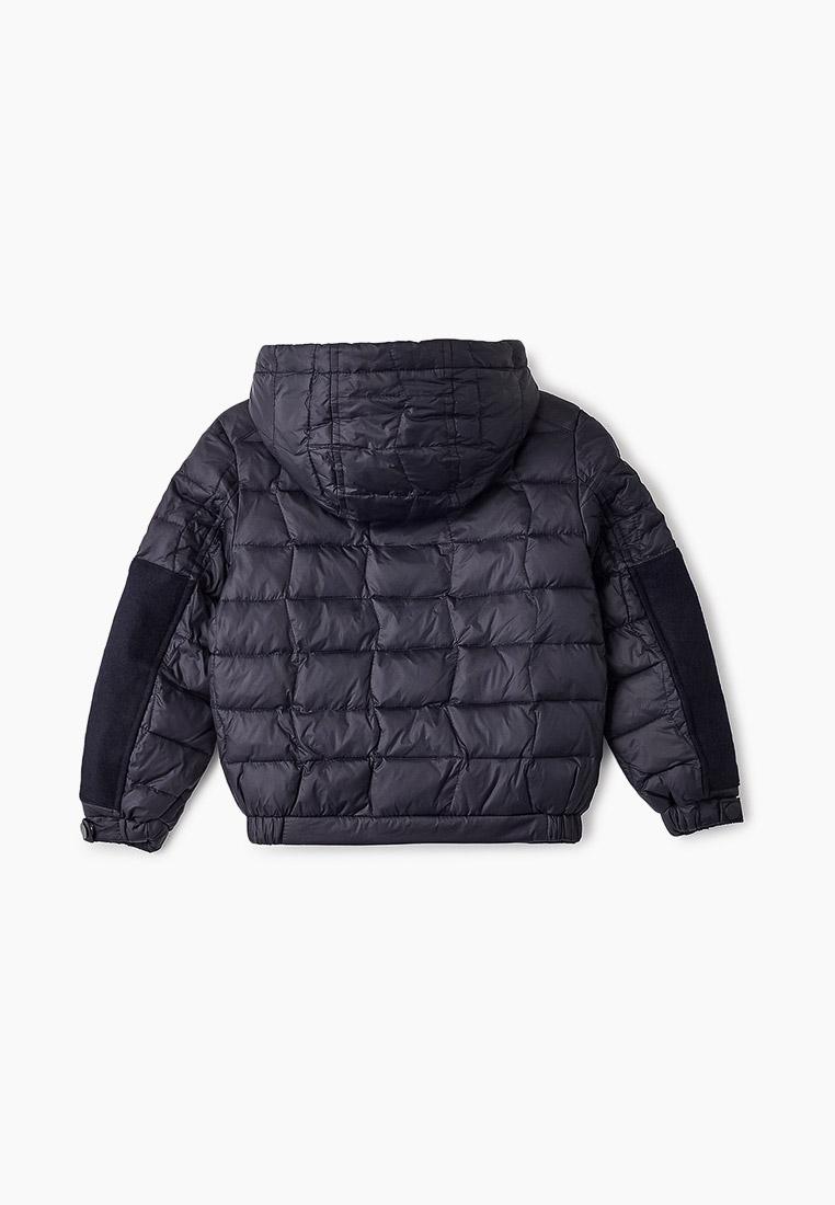 Куртка Antony Morato MKCO00139-FA600110: изображение 2