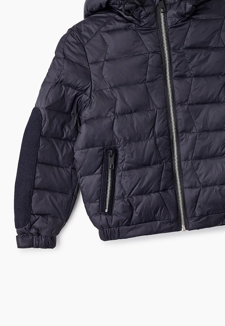 Куртка Antony Morato MKCO00139-FA600110: изображение 3