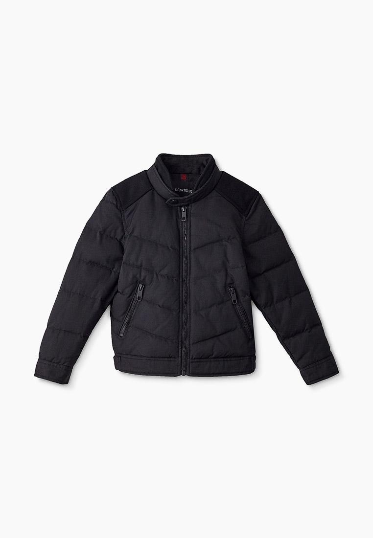 Куртка Antony Morato MKCO00163-FA800069