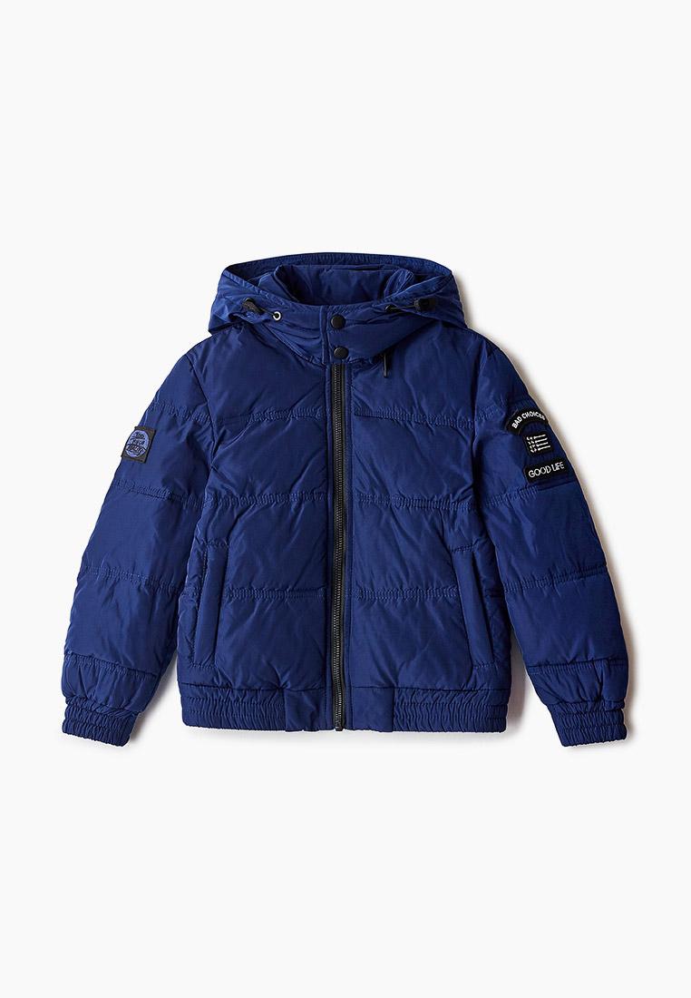 Куртка Antony Morato MKCO00164-FA600120