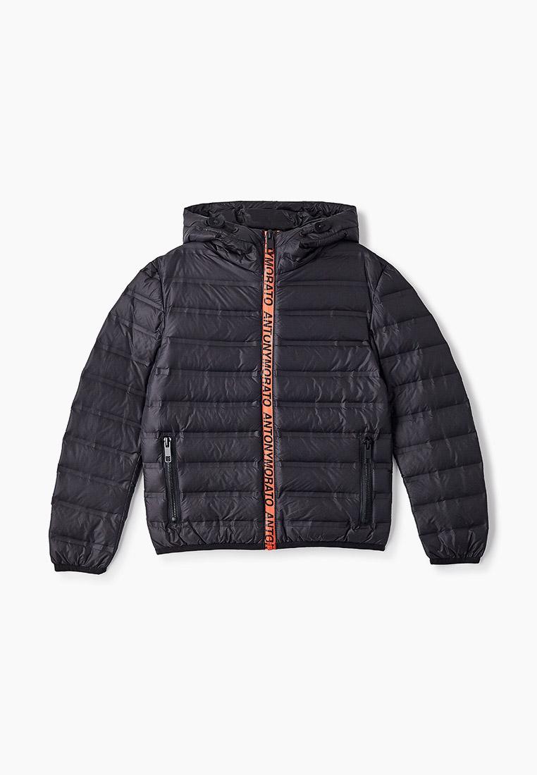 Куртка Antony Morato MKCO00170-FA600102