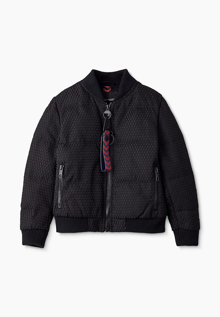 Куртка Antony Morato MKCO00171-FA650121
