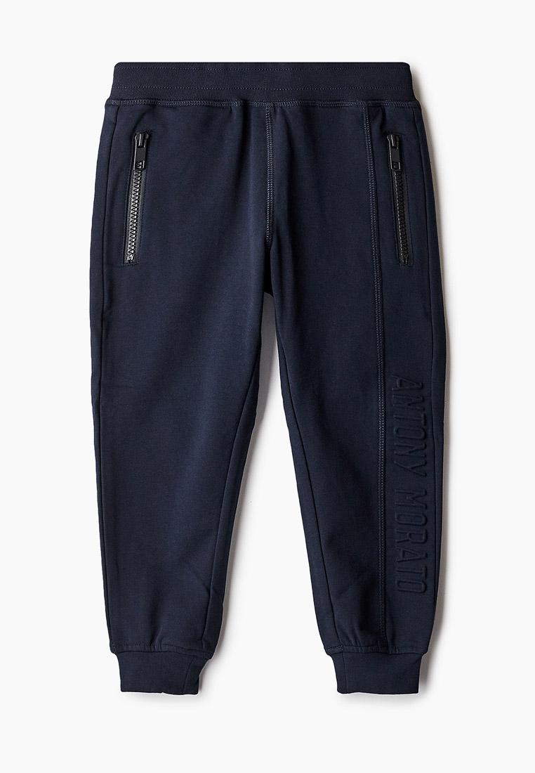 Спортивные брюки для мальчиков Antony Morato (Антони Морато) MKFP00075-FA150026