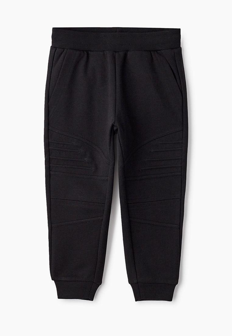 Спортивные брюки для мальчиков Antony Morato (Антони Морато) MKFP00108-FA150024
