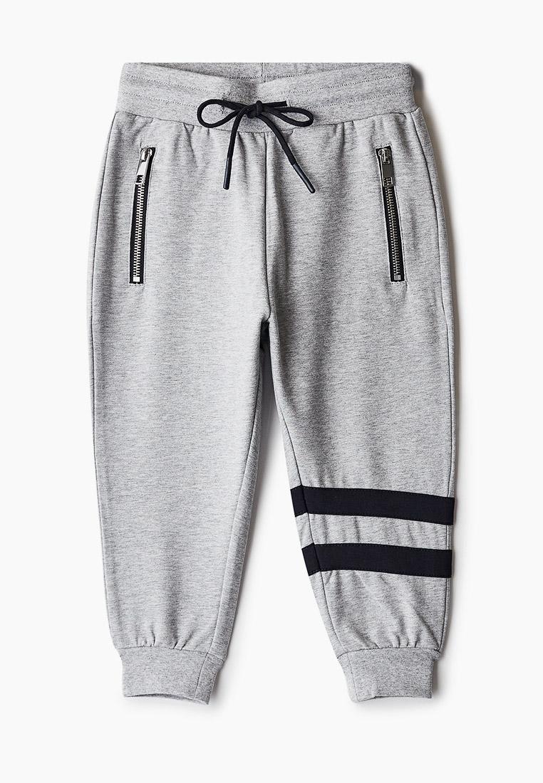 Спортивные брюки для мальчиков Antony Morato (Антони Морато) MKFP00118-FA150048