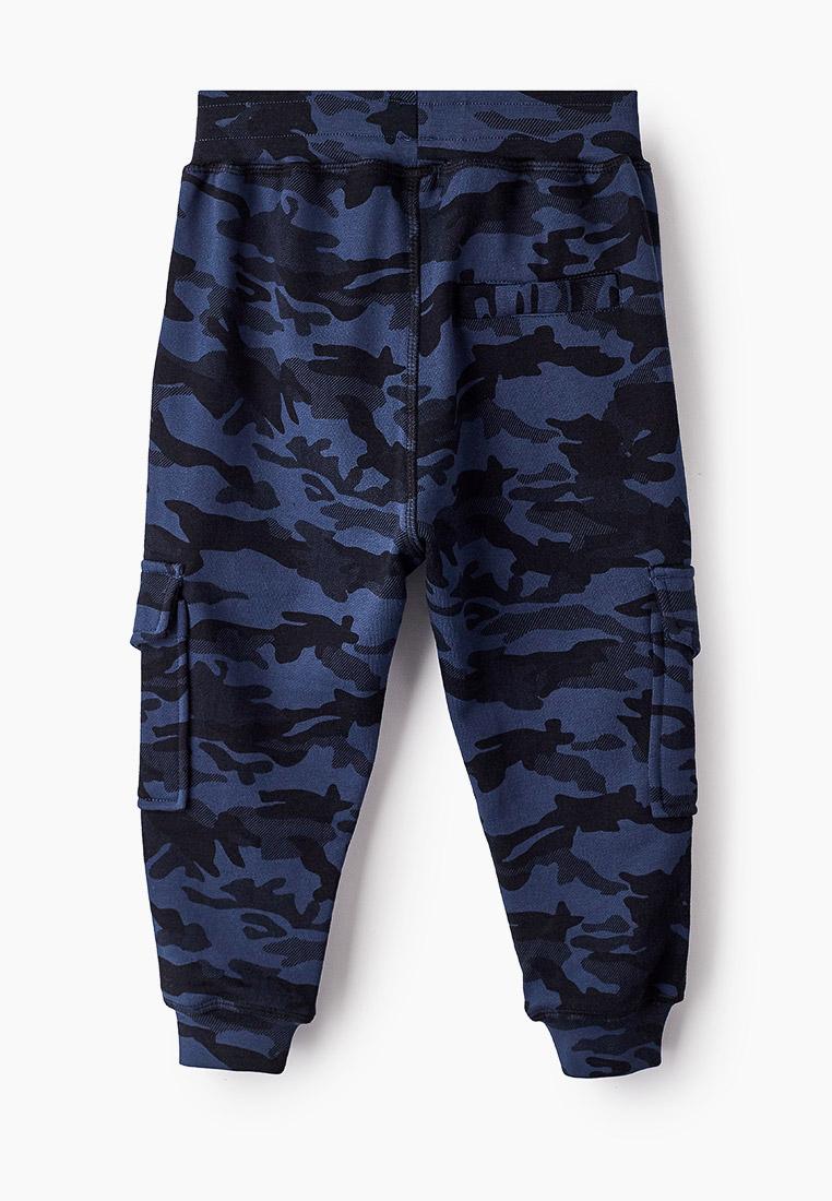 Спортивные брюки для мальчиков Antony Morato (Антони Морато) MKFP00152-FA180031