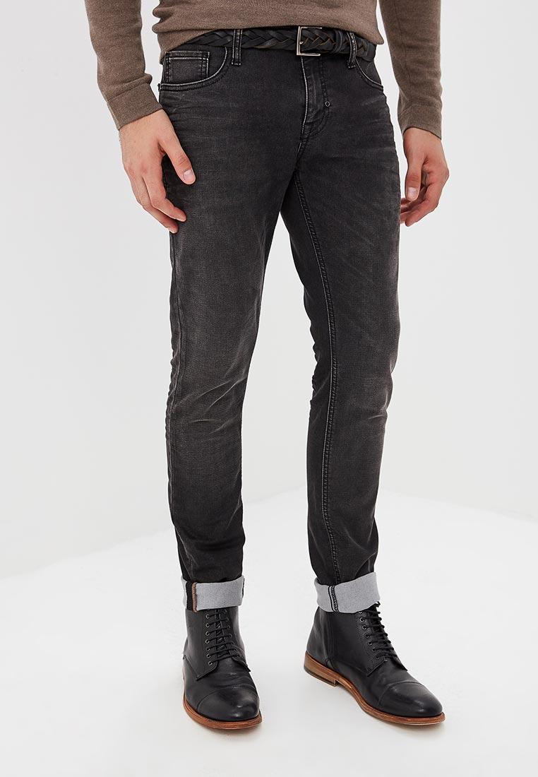 Зауженные джинсы Antony Morato MMDT00198 FA750208