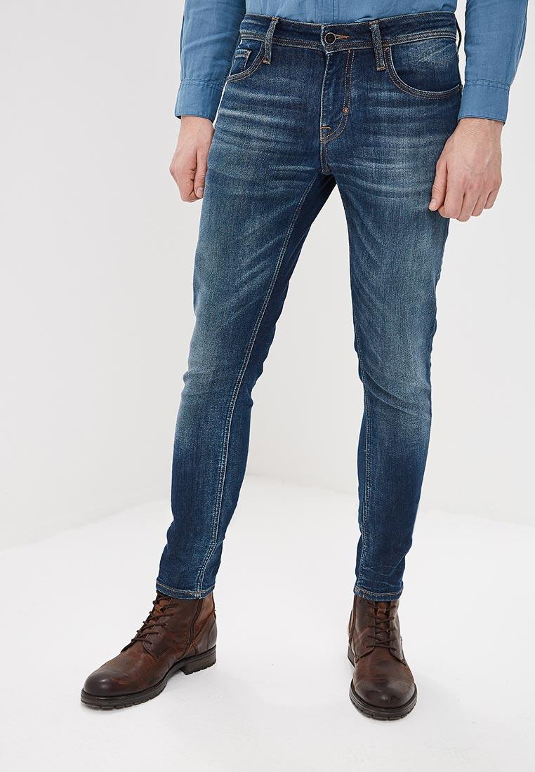 Зауженные джинсы Antony Morato MMDT00198 FA750185