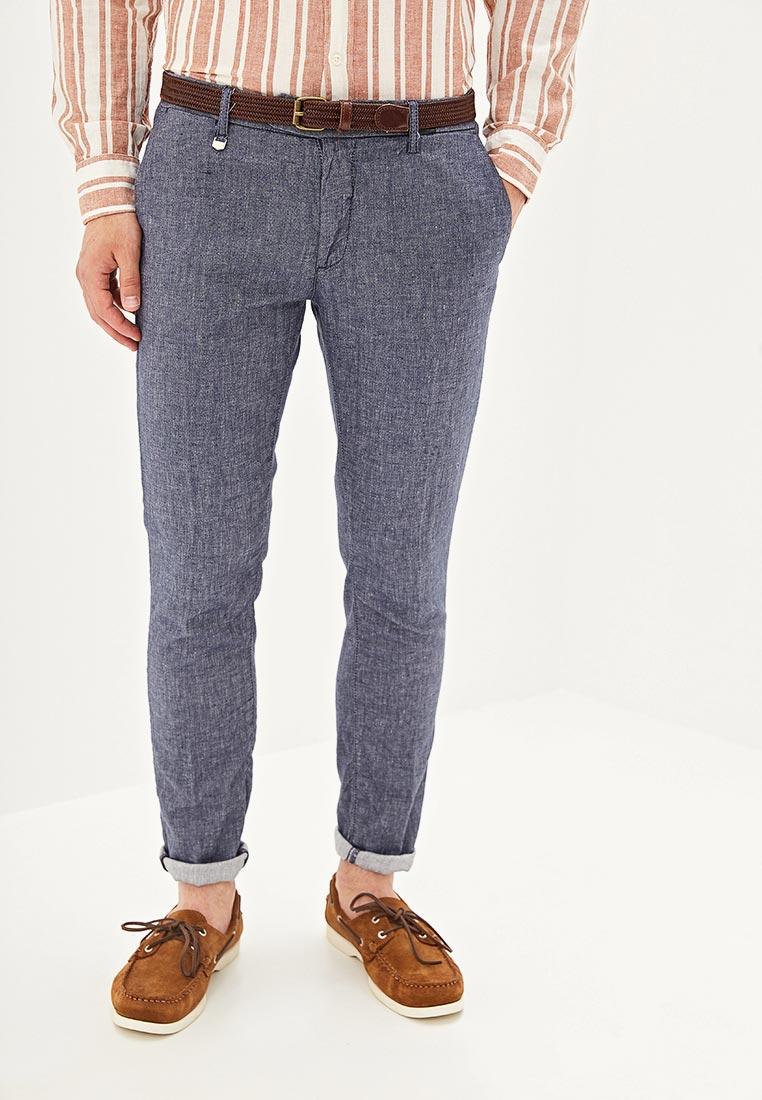 Мужские повседневные брюки Antony Morato MMTR00496 FA850187
