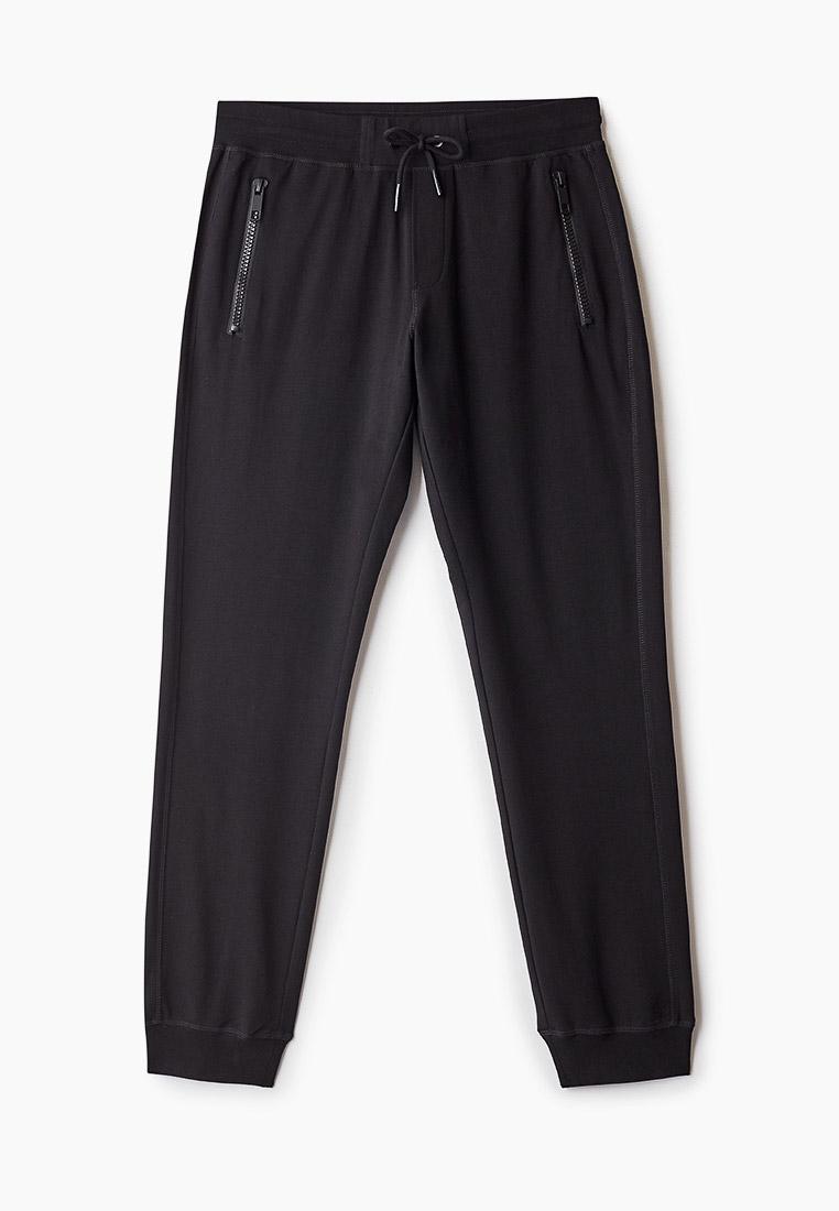 Мужские спортивные брюки Antony Morato (Антони Морато) MMFP00109-FA150026-9000
