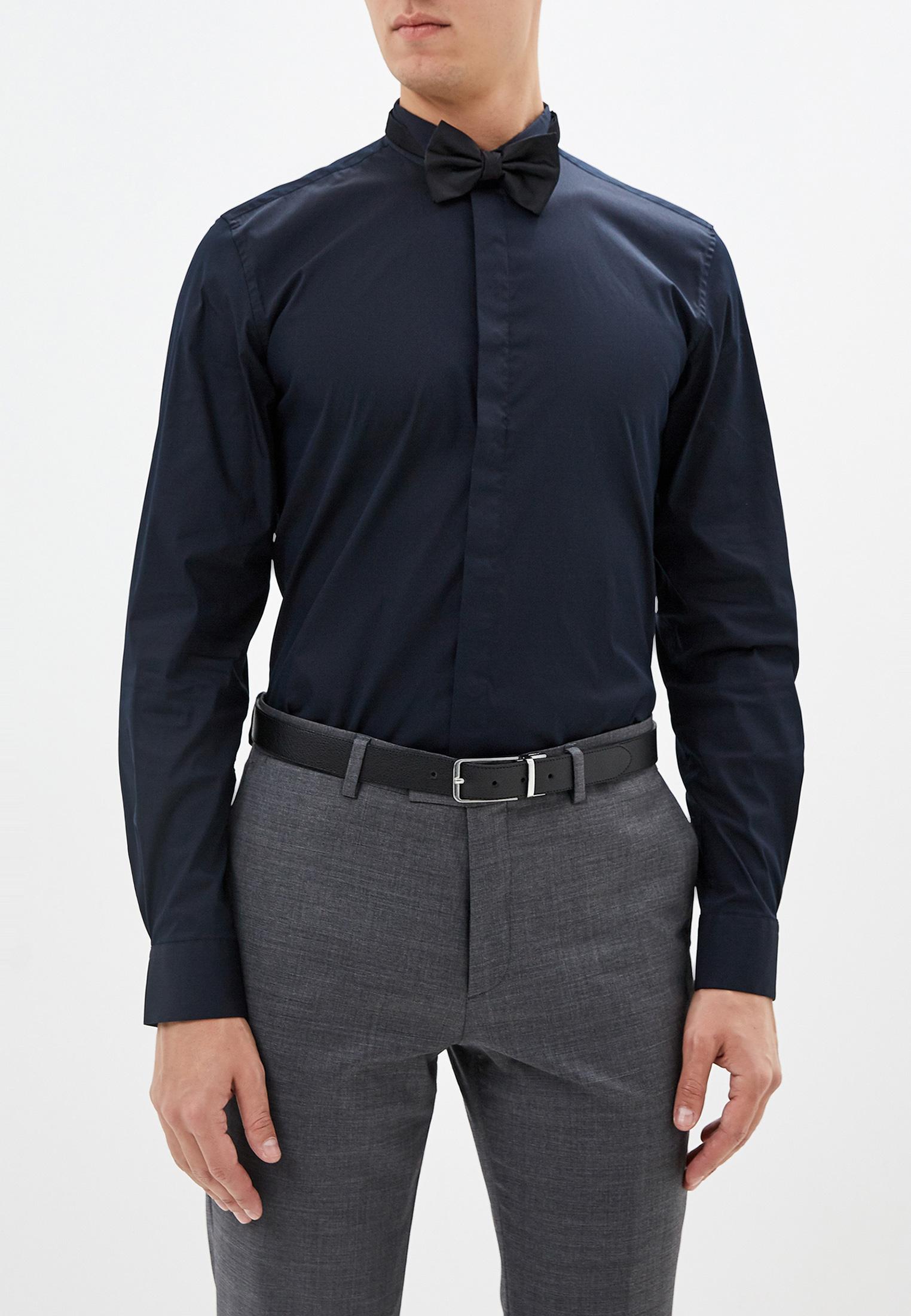 Рубашка с длинным рукавом Antony Morato MMSL00244-FA450001