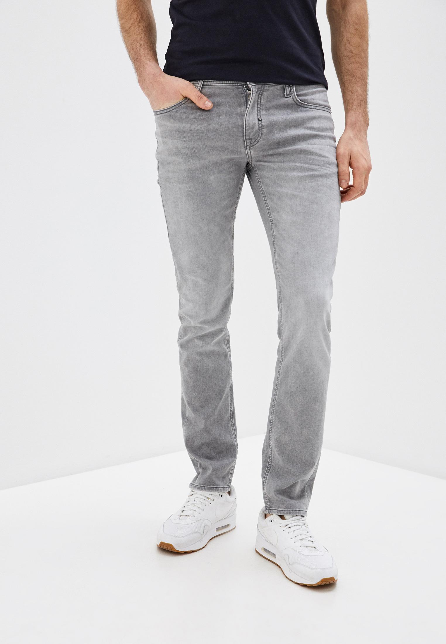 Зауженные джинсы Antony Morato MMDT00242-FA750186