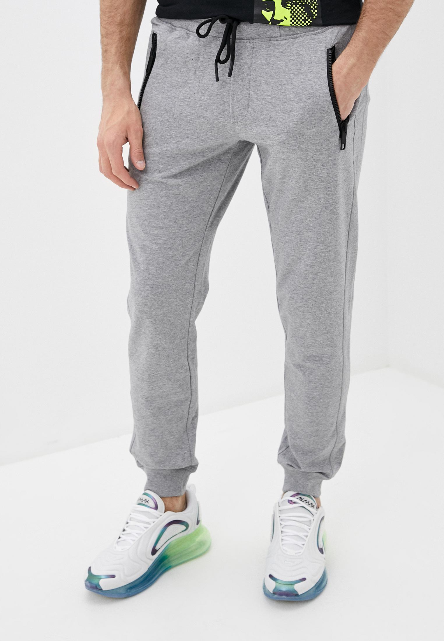 Мужские спортивные брюки Antony Morato (Антони Морато) MMFP00186-FA150026