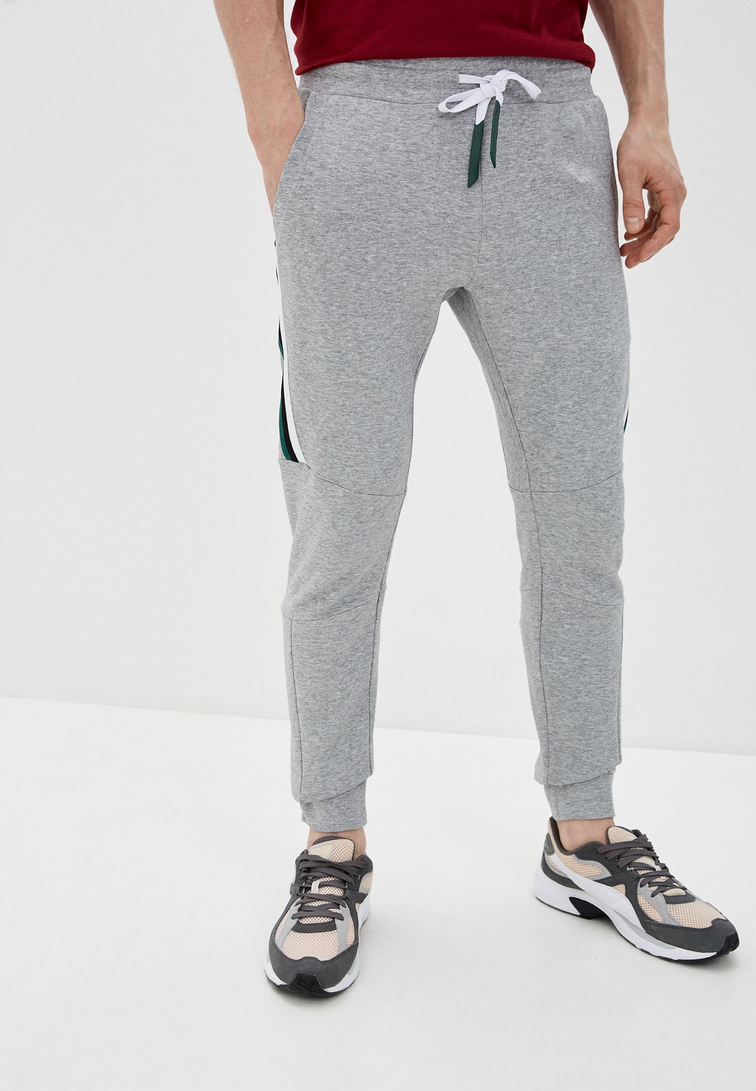 Мужские спортивные брюки Antony Morato (Антони Морато) MMFP00283-FA150143