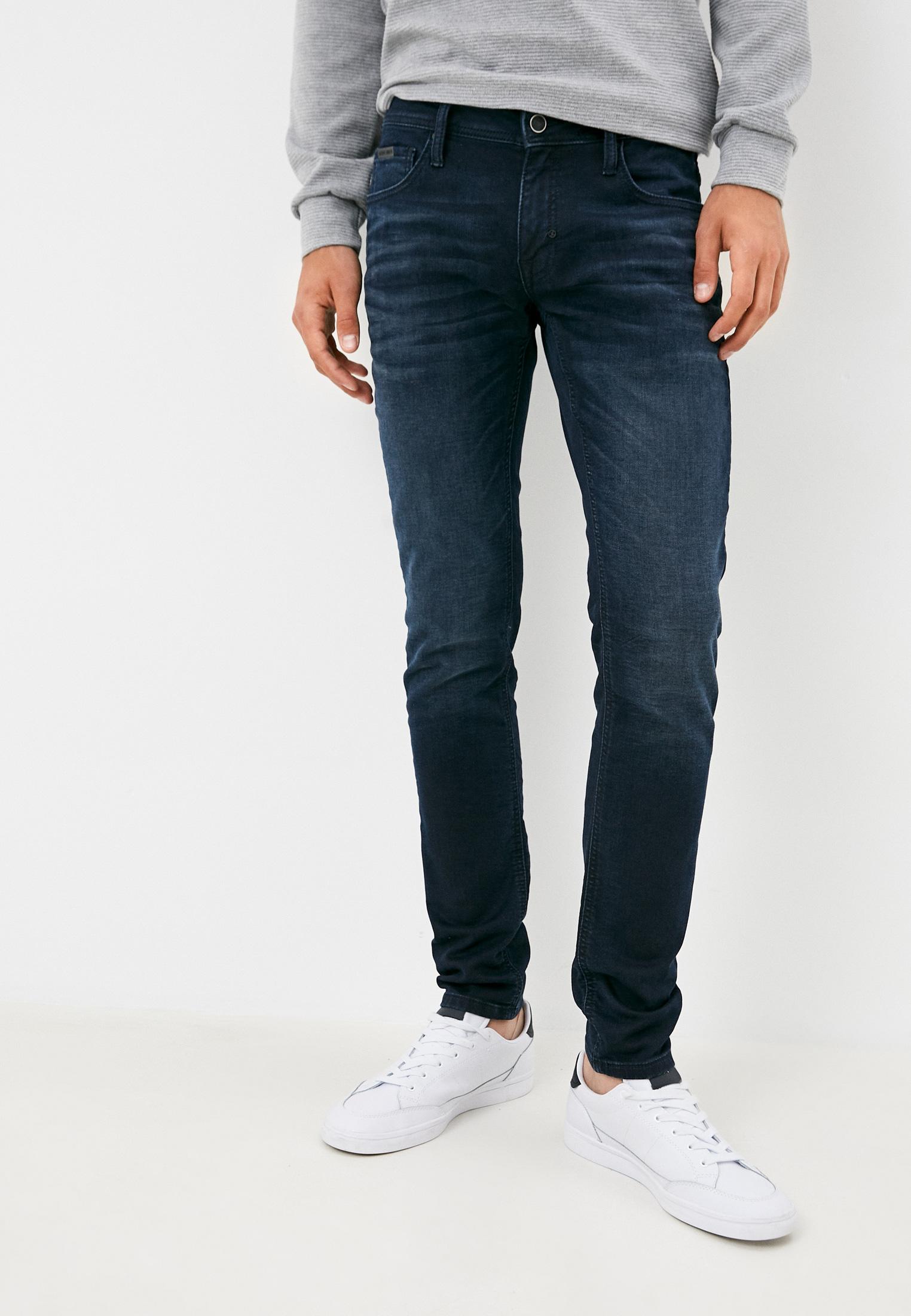 Зауженные джинсы Antony Morato MMDT00241/FA750237/W01116