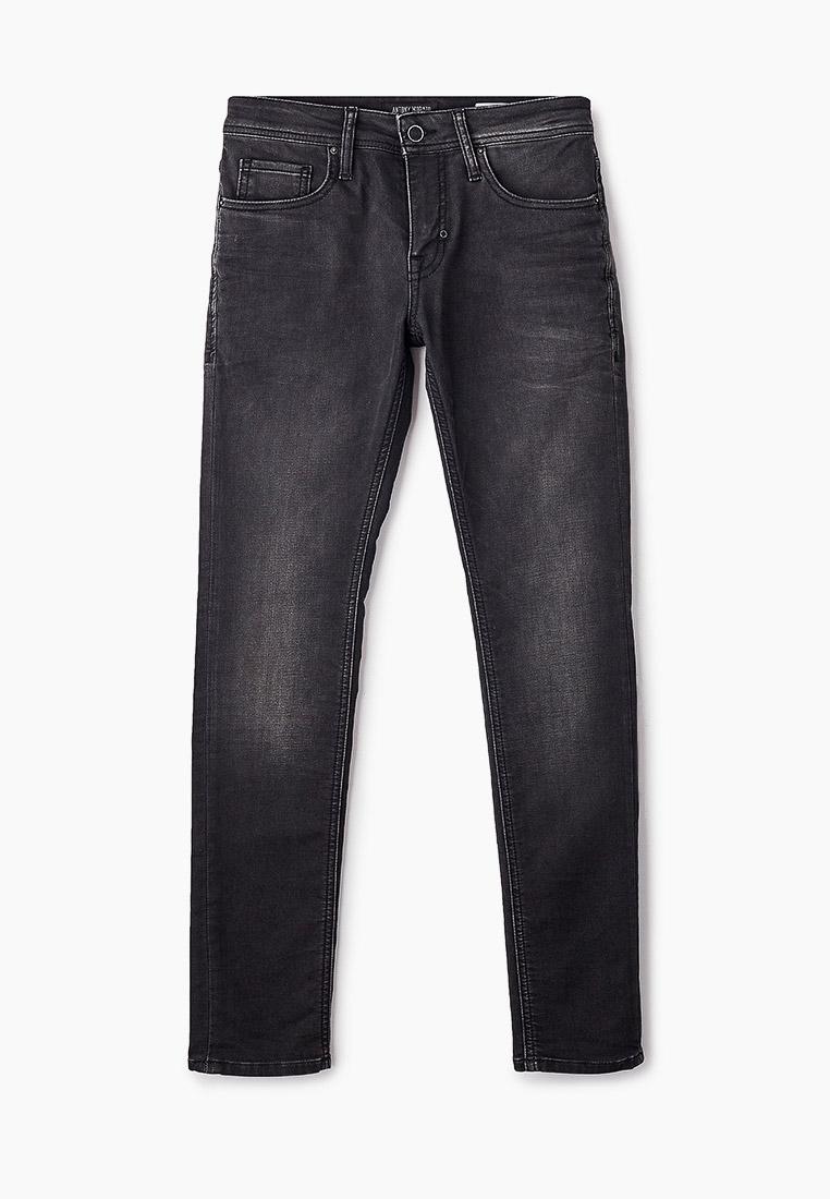 Зауженные джинсы Antony Morato MMDT00198-FA750208-9000-1-W00985
