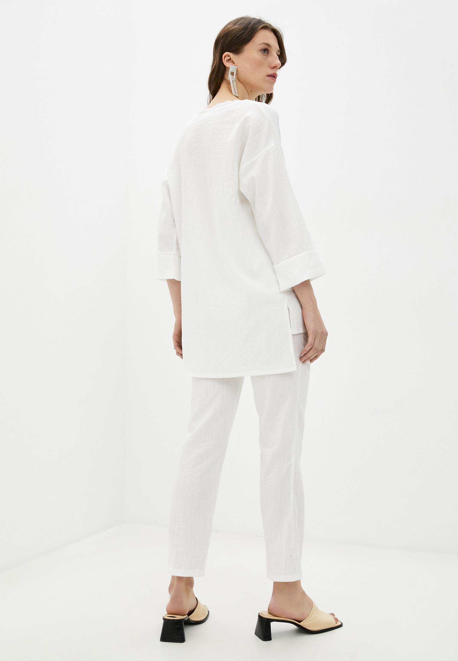 Костюм с брюками Aaquamarina 4049: изображение 3