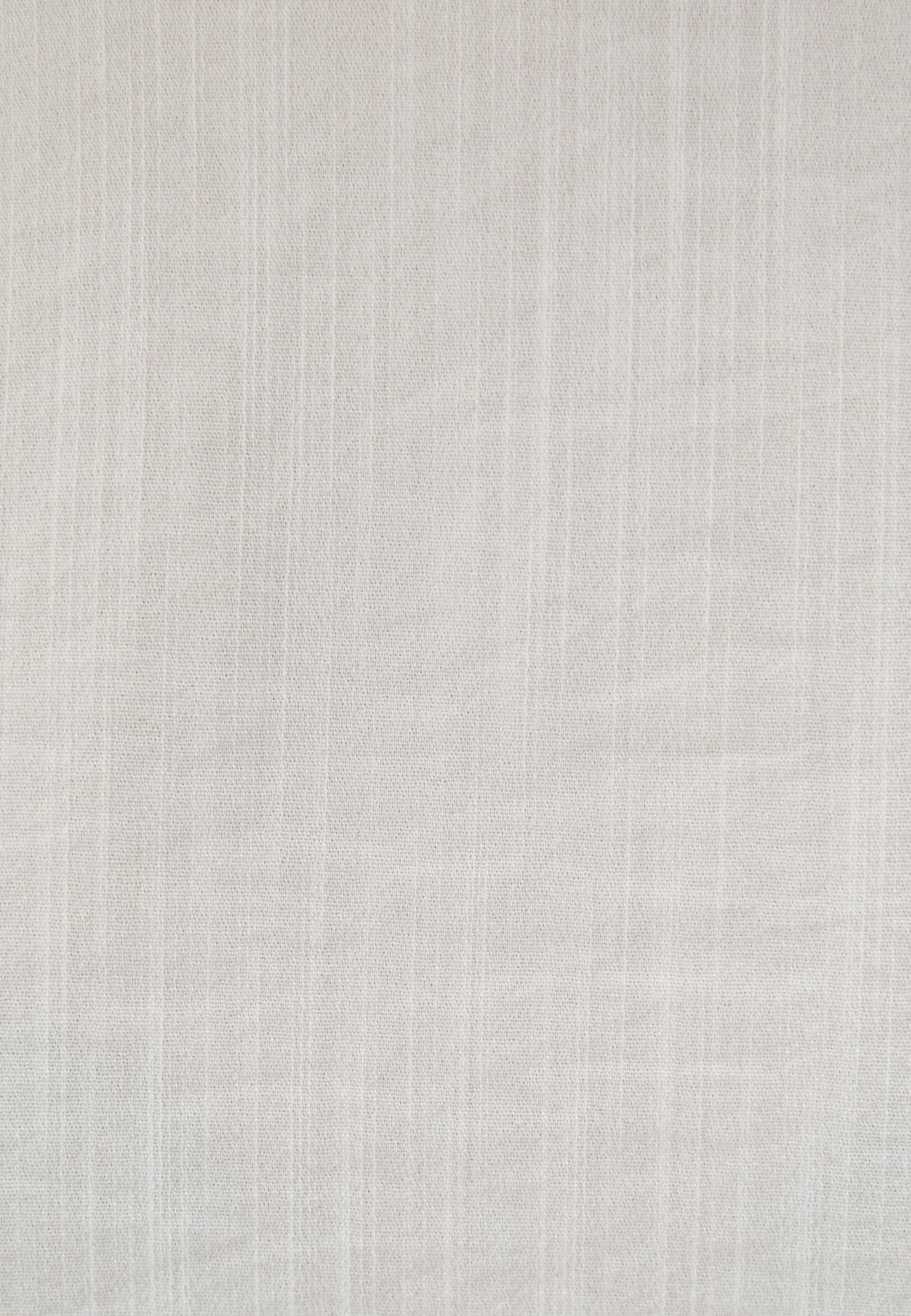 Костюм с брюками Aaquamarina 4049: изображение 4