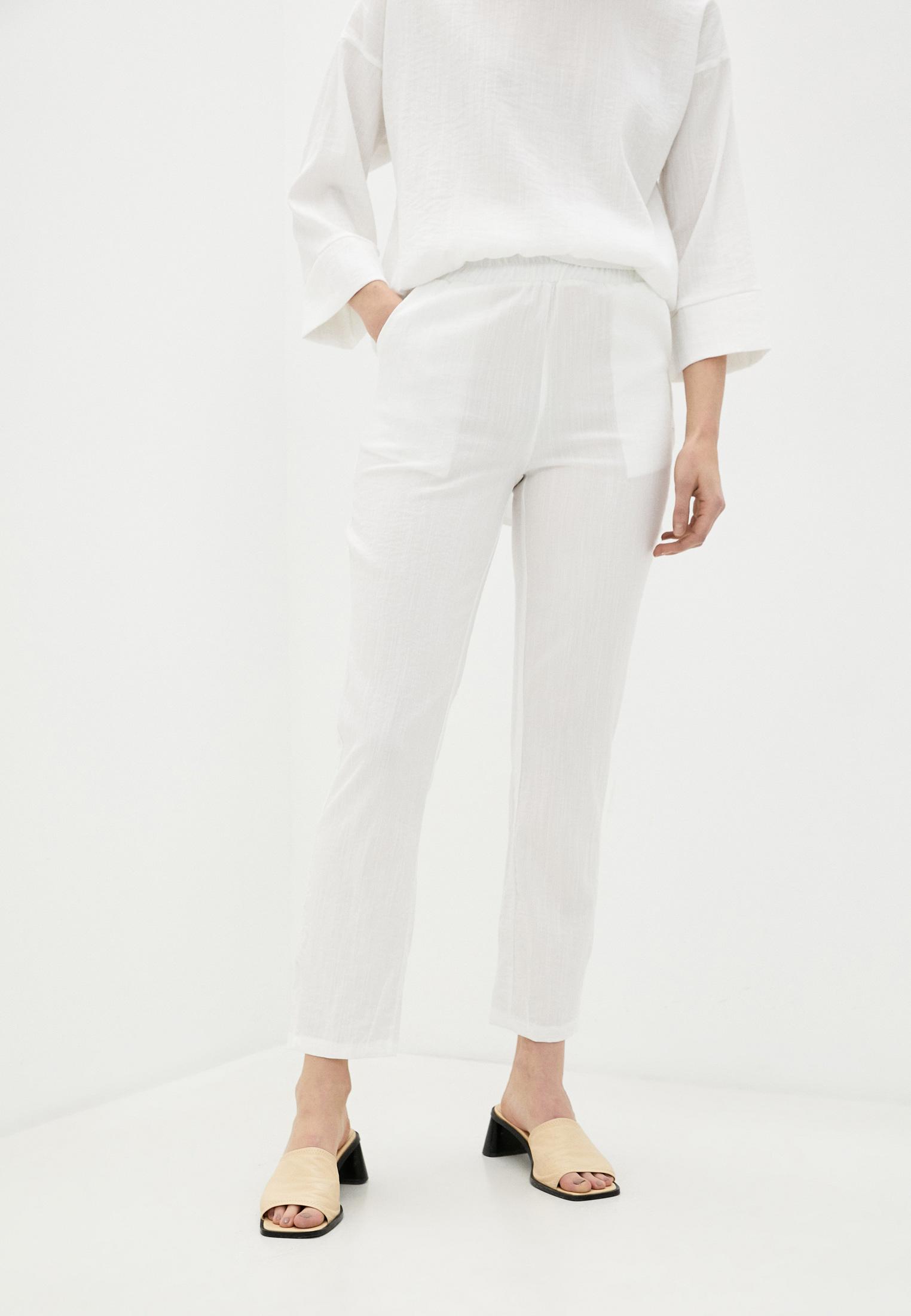 Костюм с брюками Aaquamarina 4049: изображение 5