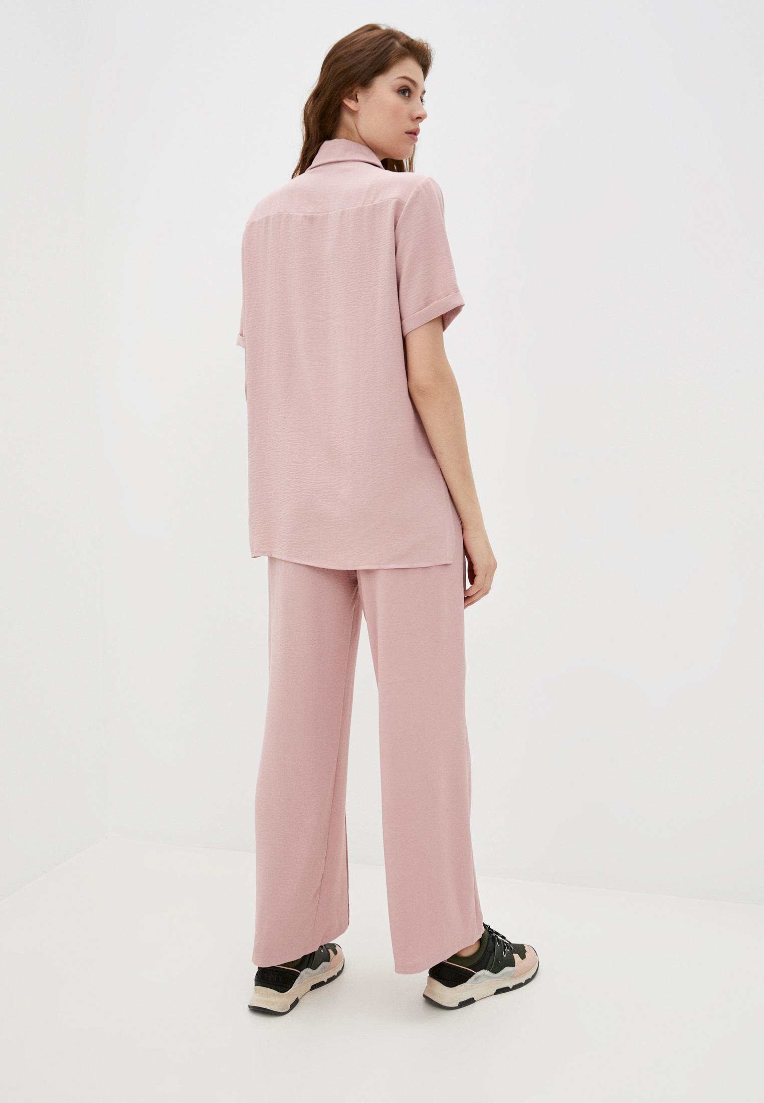 Костюм с брюками Aaquamarina 4071: изображение 3