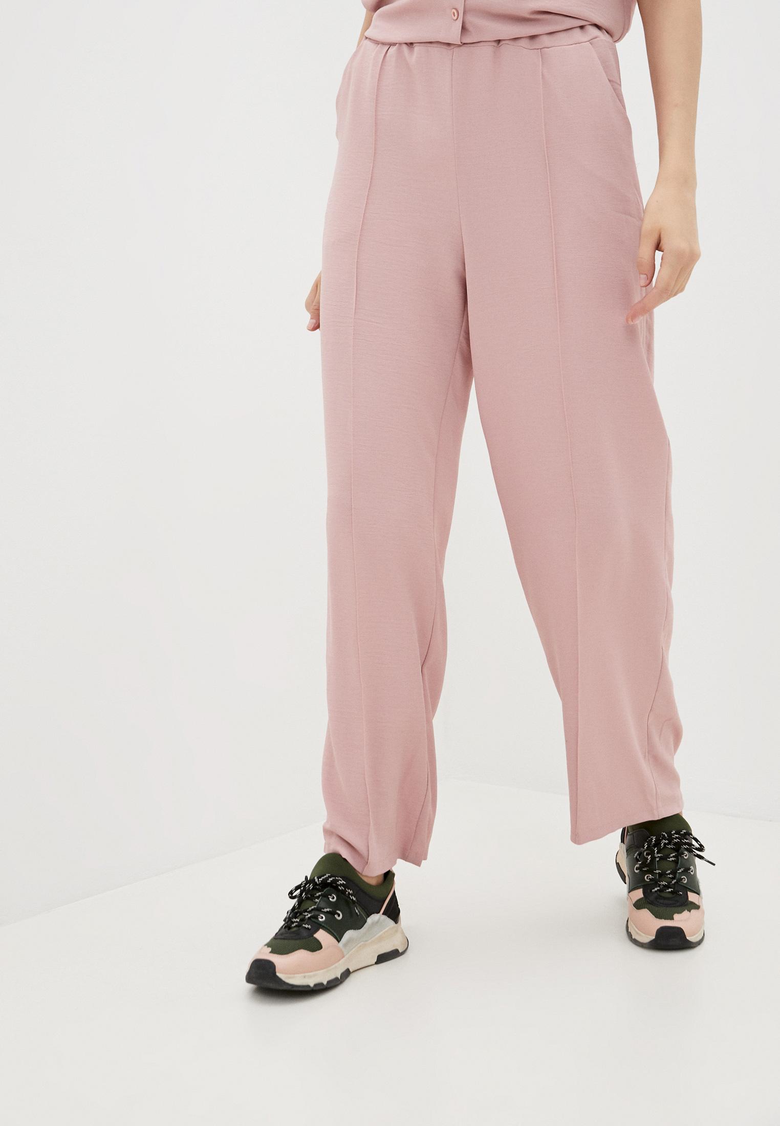 Костюм с брюками Aaquamarina 4071: изображение 4