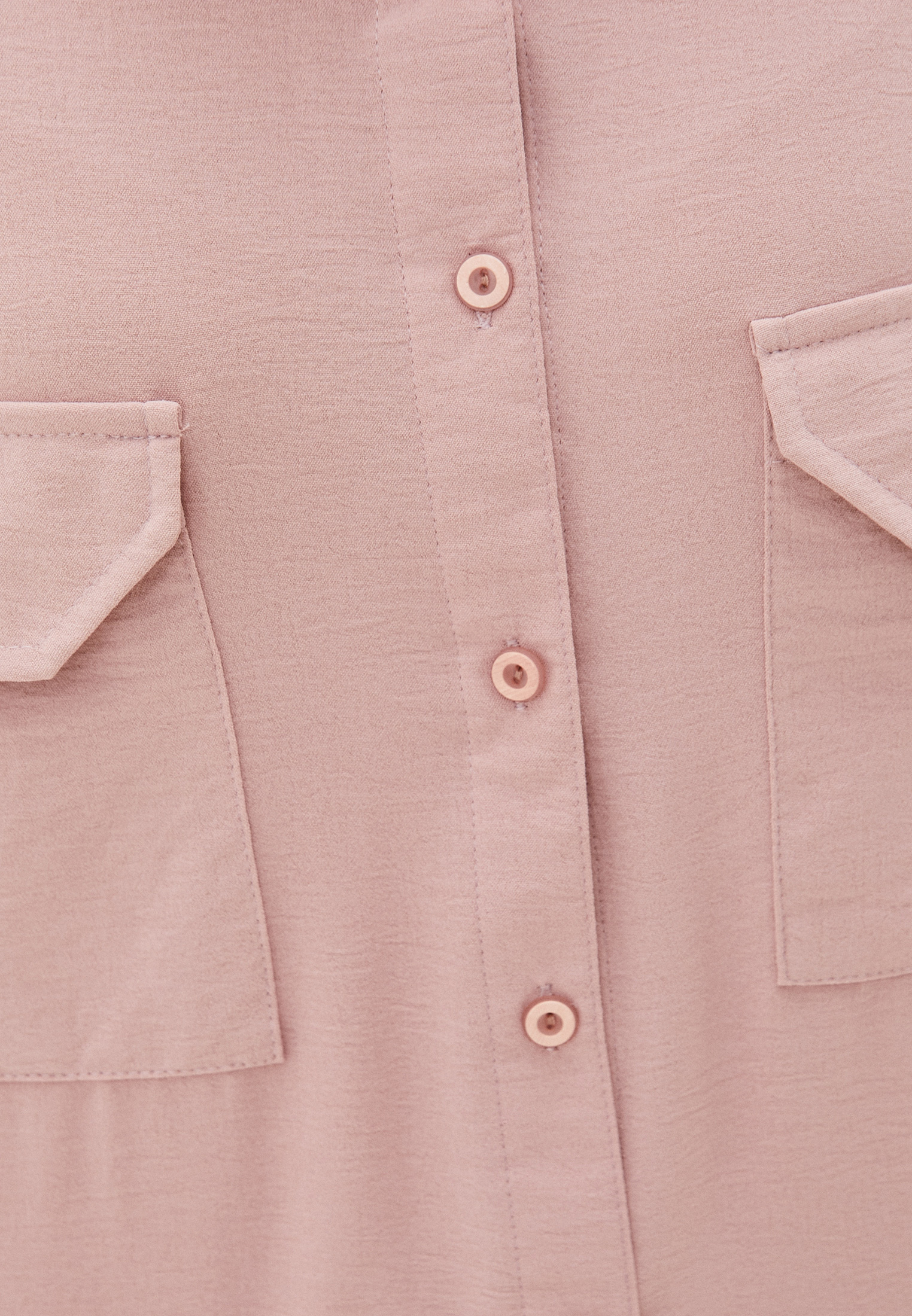 Костюм с брюками Aaquamarina 4071: изображение 5