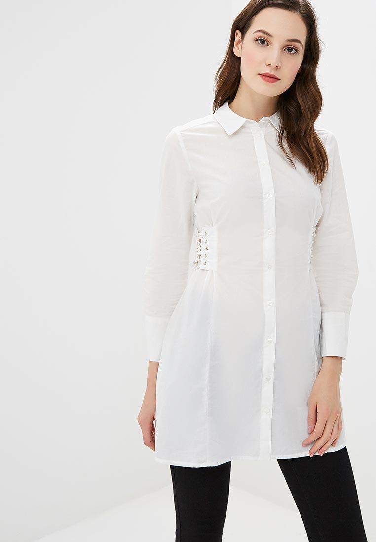 Платье Art Love 30763