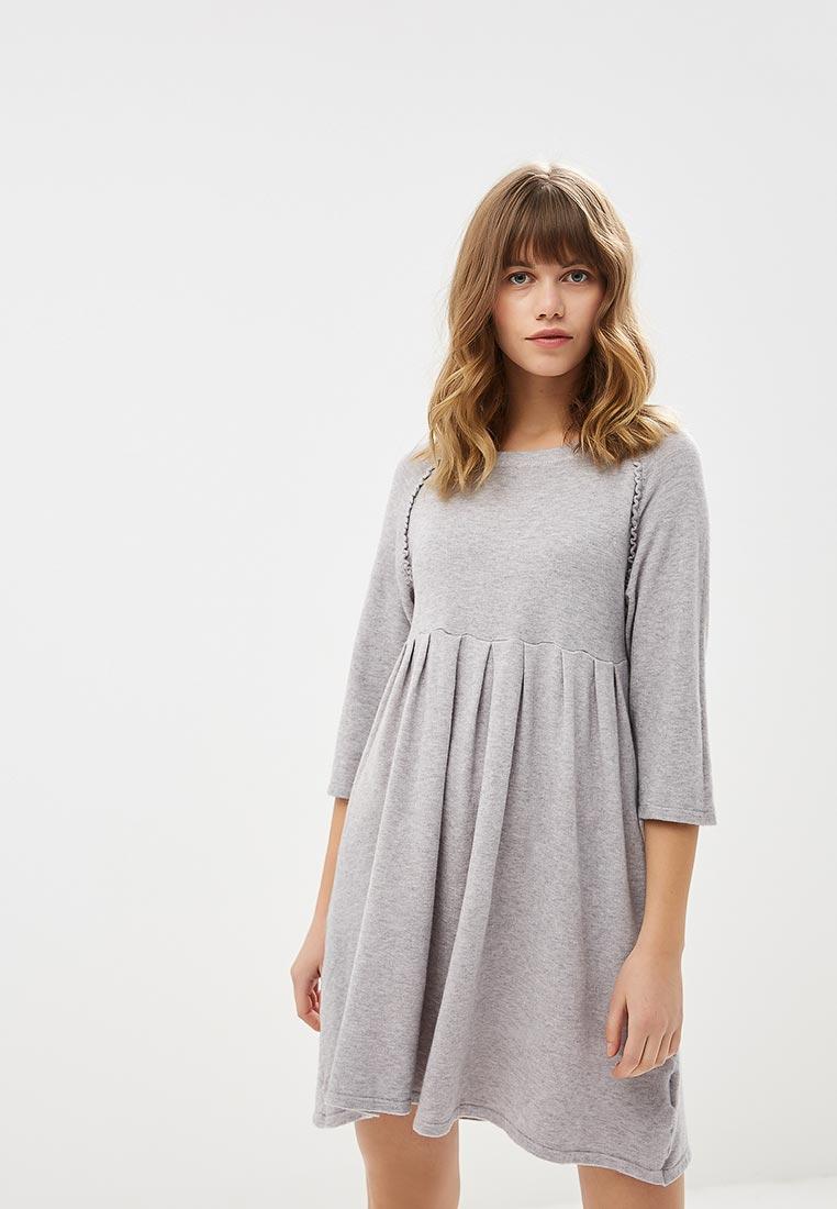 Платье Art Love 36073