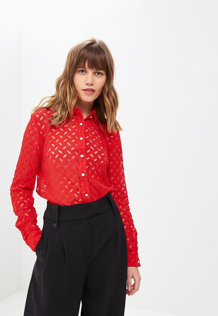 Блуза Art Love 36085