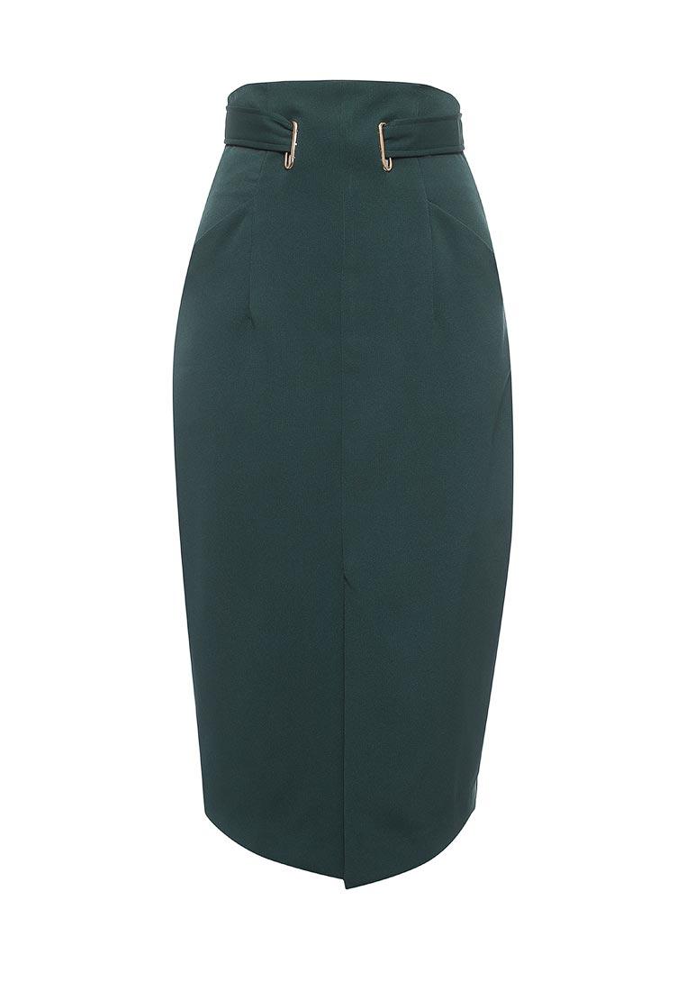 Узкая юбка Art Love 29957: изображение 1