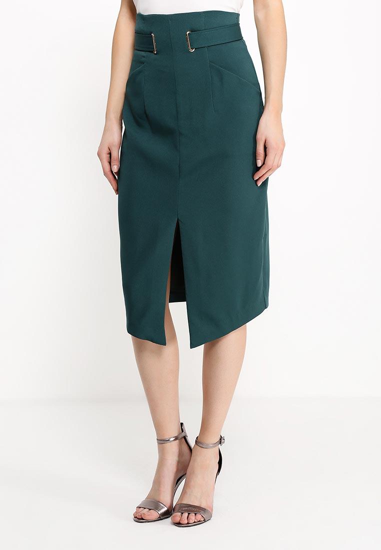 Узкая юбка Art Love 29957: изображение 3