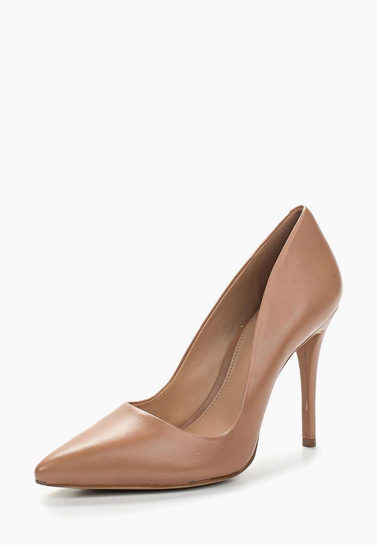 Женские туфли Arezzo A1029200010038U