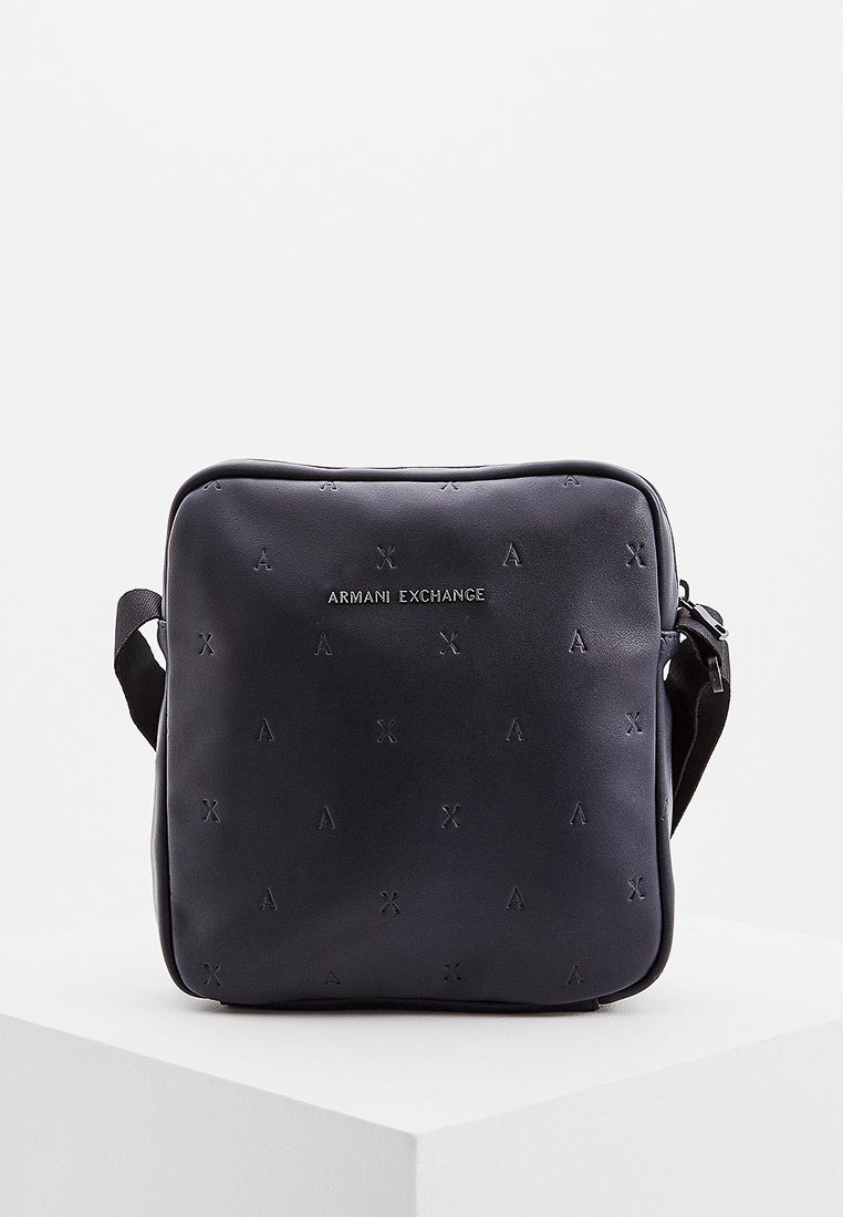 Сумка Armani Exchange 952138 CC207