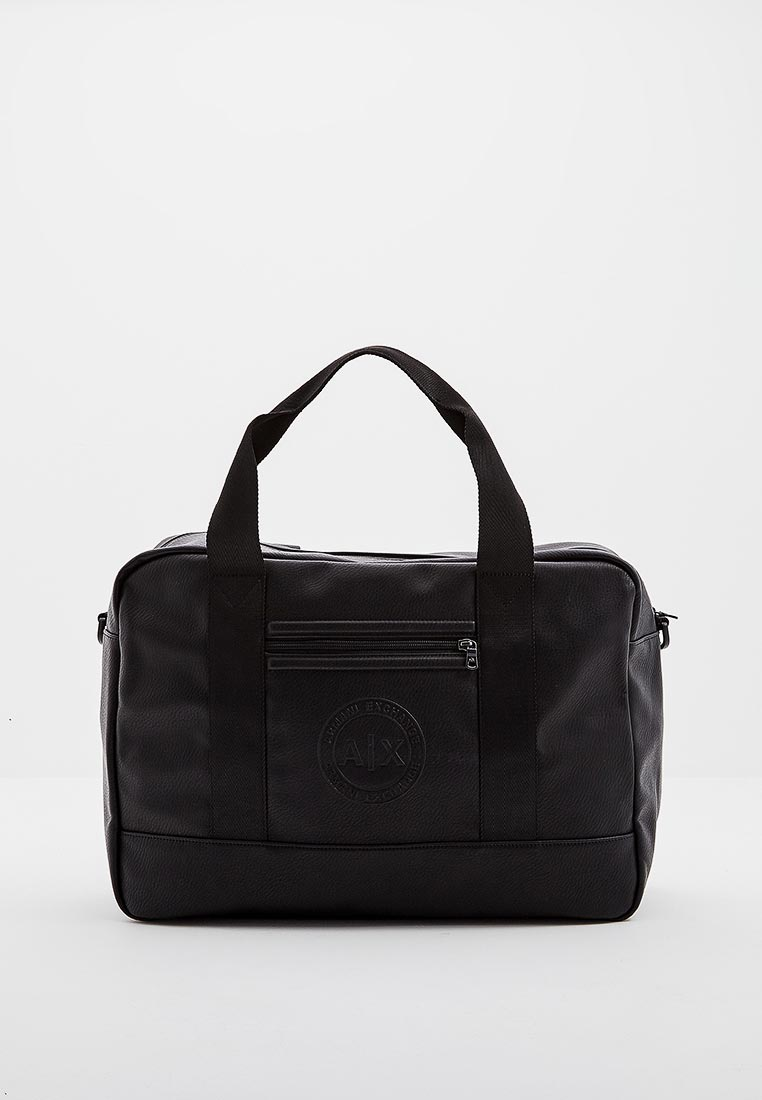 Дорожная сумка Armani Exchange 952105 8A200