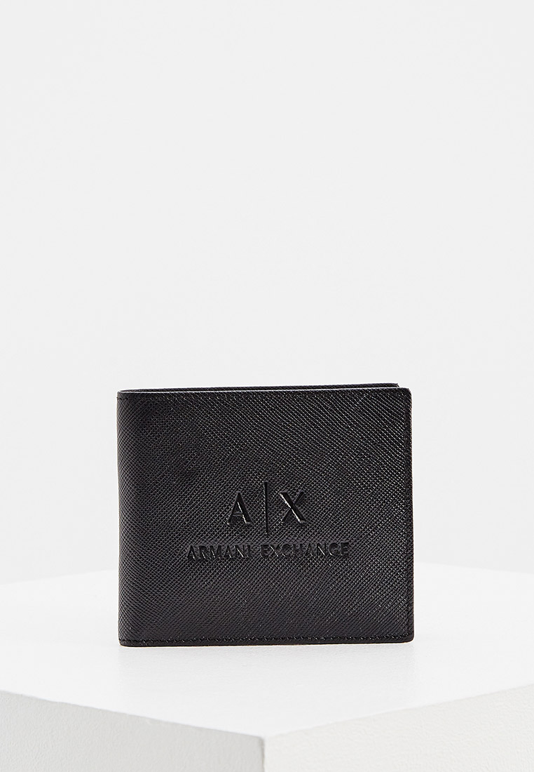 Кошелек Armani Exchange 958098 cc223