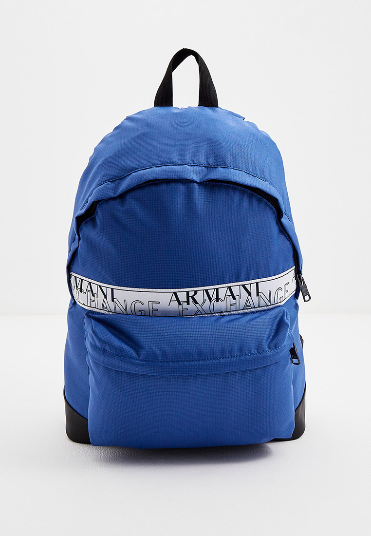 Рюкзак Armani Exchange 952270 0A829