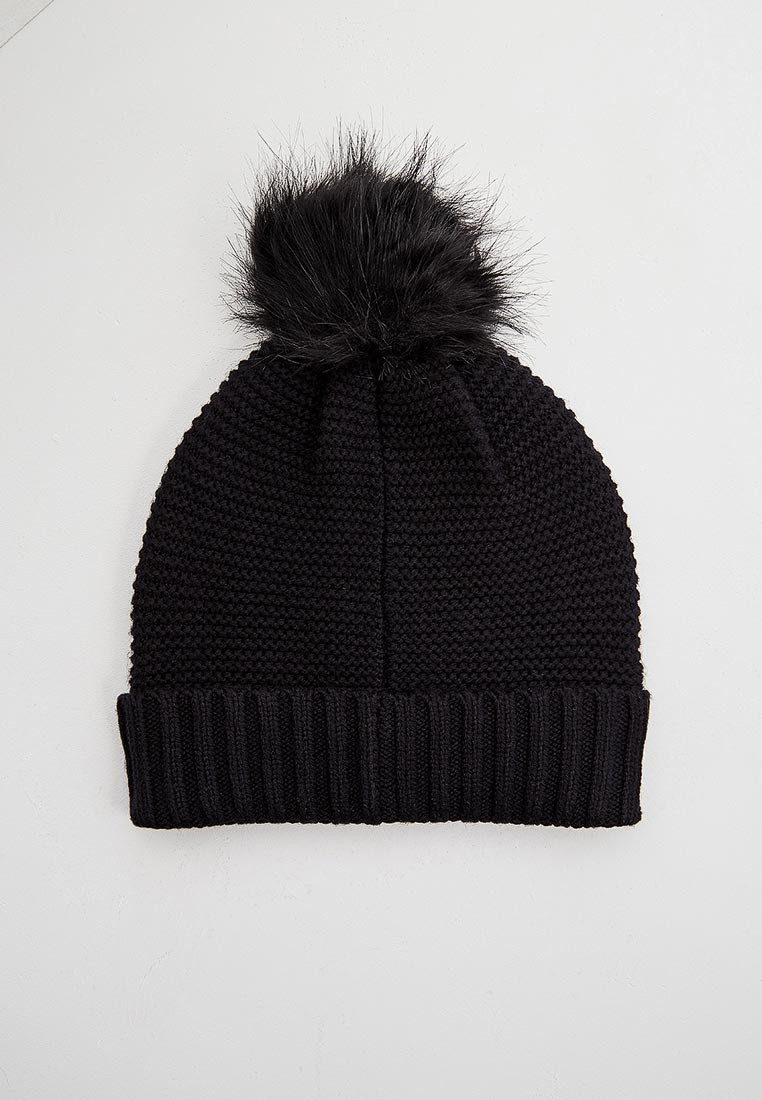 ad2b65cf9d38 Armani Exchange шапка 6ZY418 YMP1Z