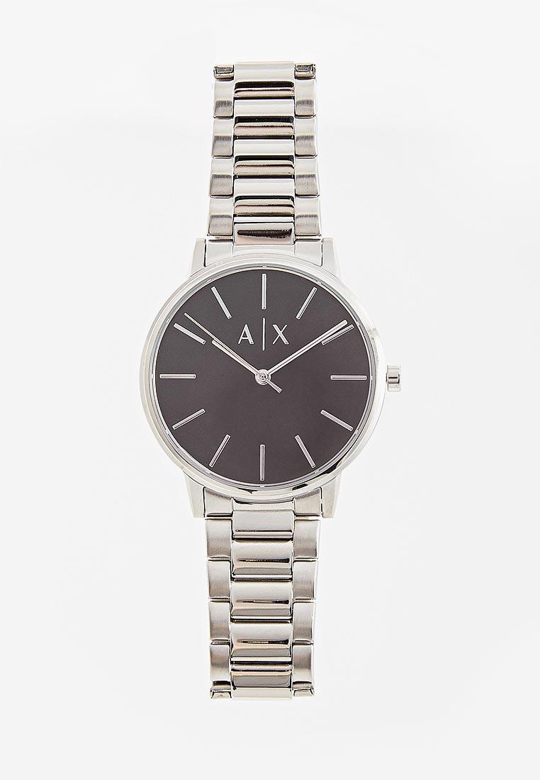 Мужские часы Armani Exchange AX2700