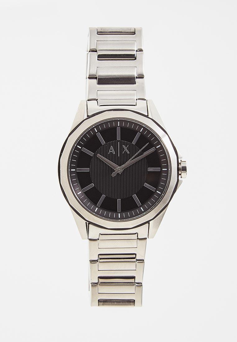 Мужские часы Armani Exchange AX2618
