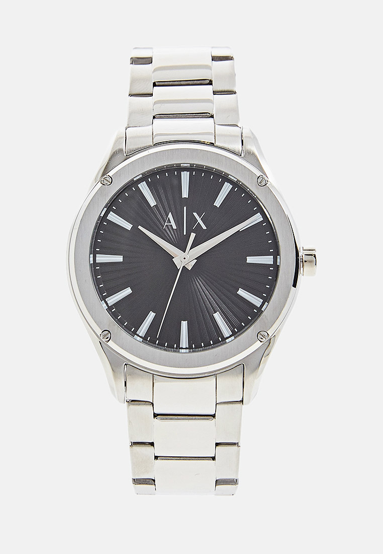 Мужские часы Armani Exchange AX2800