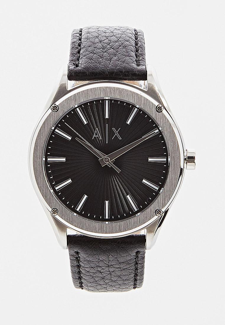 Мужские часы Armani Exchange AX2803