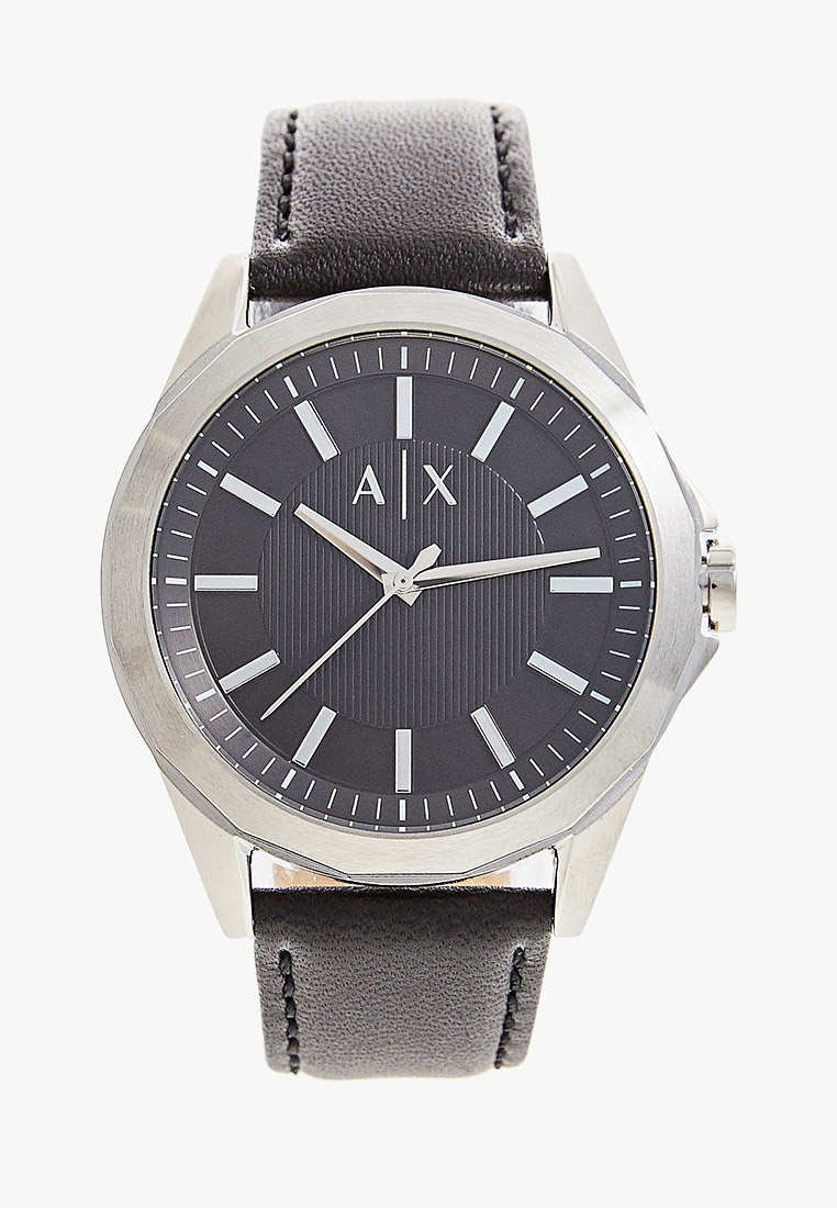 Мужские часы Armani Exchange AX2621
