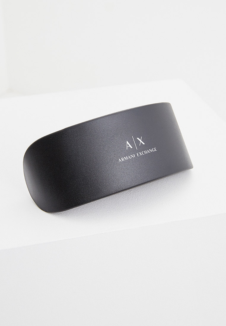 Мужские солнцезащитные очки Armani Exchange 0AX4096S: изображение 5