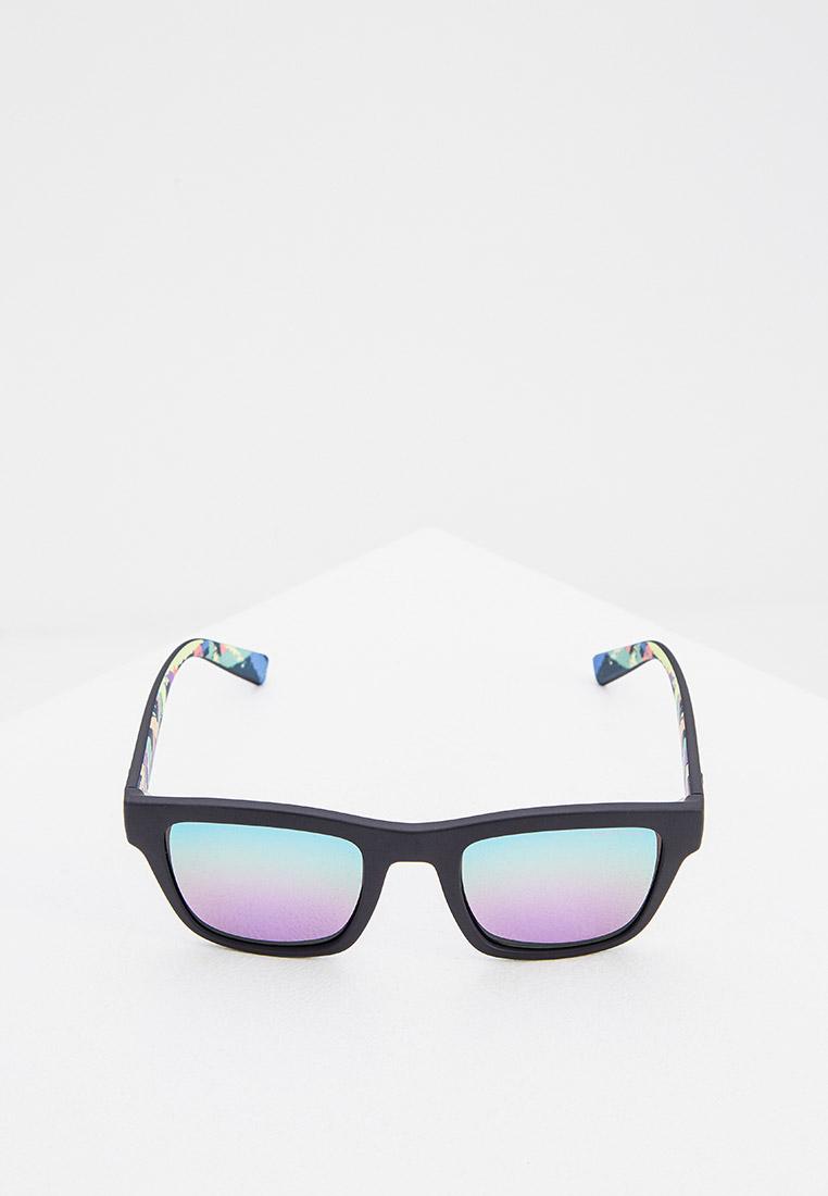Мужские солнцезащитные очки Armani Exchange 0AX4088S: изображение 2